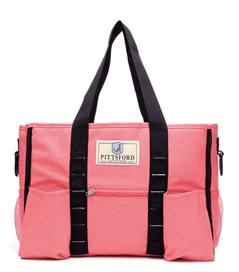 This Bag Has Rave Reviews On And It S Not Hard To See Why The C Color Is Wonderful Definitely Strong Enough Carry All Your Teacher