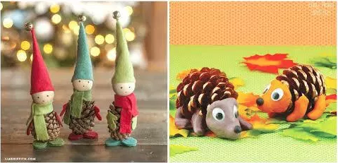 Classroom Winter Crafts That We Want To Try Right Now Weareteachers