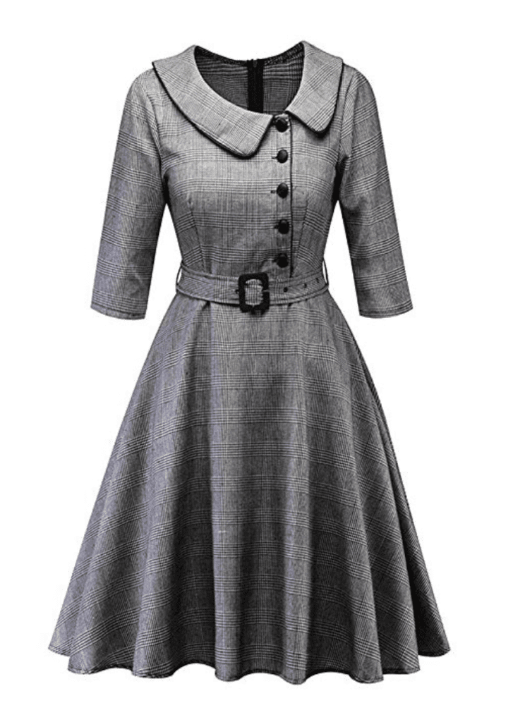 Teacher Dresses That Will Make You Feel Just Like Ms. Frizzle 20408b59ae1