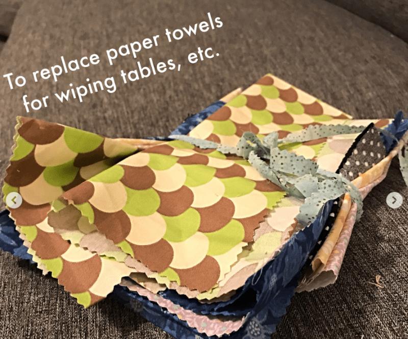 Reduce_Carbon_Footprint_Paper_Towels