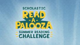 11 Summer Reading Programs for Kids - WeAreTeachers