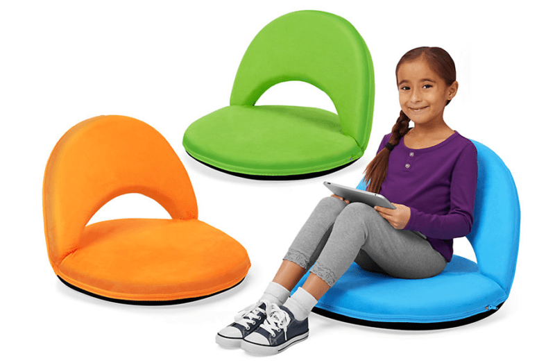 Sensational The Best Flexible Seating Options For Your Classroom Gmtry Best Dining Table And Chair Ideas Images Gmtryco
