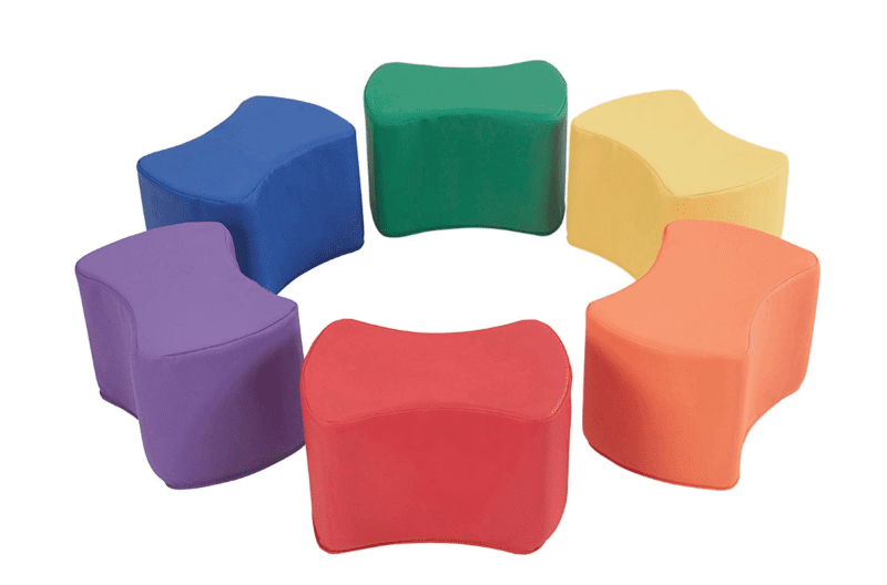 Flexible-Seating-Butterfly-Seats