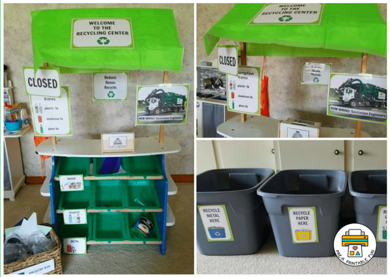 Recycling_Center_Play_Area