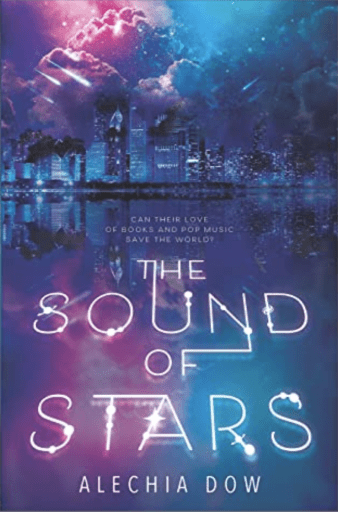 The Sounds of Stars
