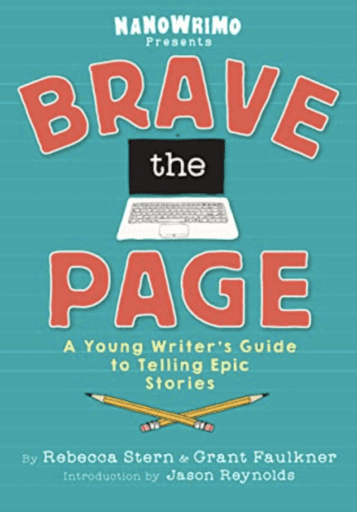 15 Creative Writing Books For Teens Tweens Weareteachers