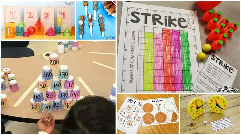maths educational games for grade 2