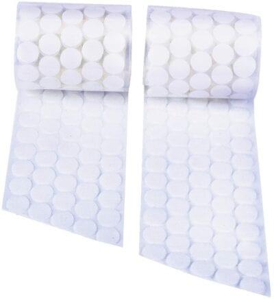 Self Adhesive Dots