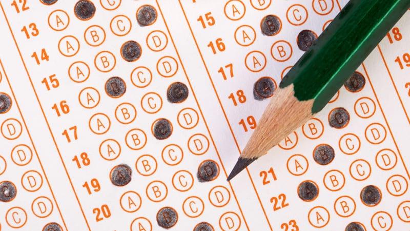 Should Teachers Opt Out