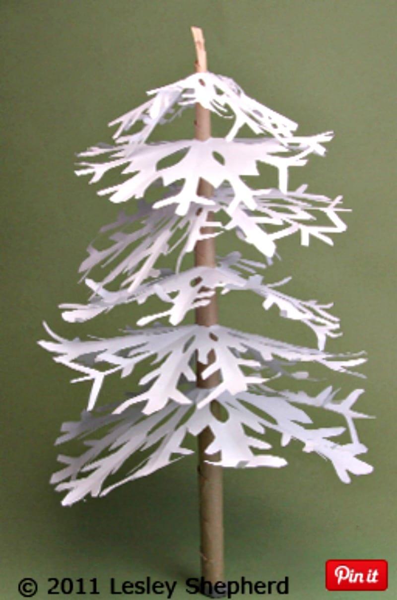 snowflake-tree2
