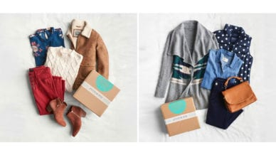 Stitch Fix Waives Its Styling Fee for Teachers