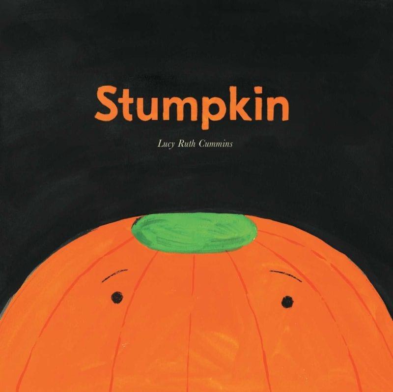 Stumpkin