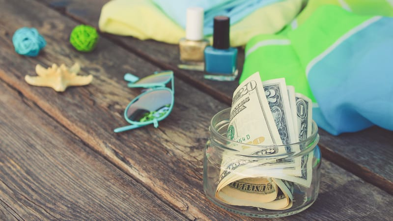 Summer Budget Tips for Teachers