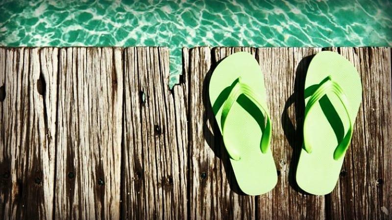 A Teachers Case Against Summer Vacation >> 26 Signs You Re A Teacher On Summer Break Weareteachers