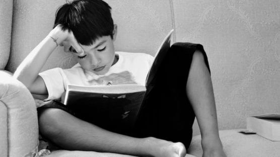 Supporting Struggling Readers - What I Wish I Knew as a New Teacher