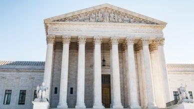 Supreme Court Union Case Impact on Teachers