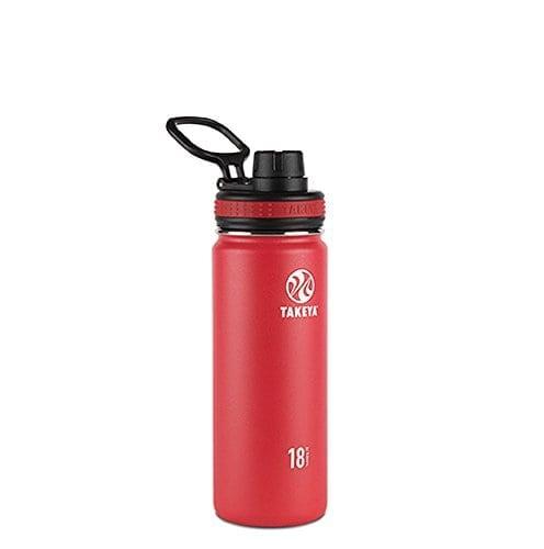 Takeya teacher water bottles