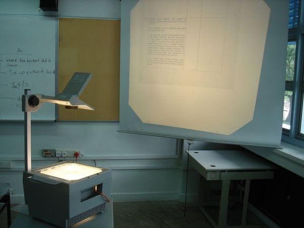 Teacher Nostalgia Overhead WC mailer_diablo