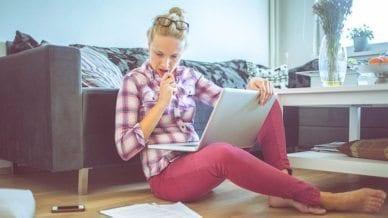 Teacher Tax Credits & Deductions