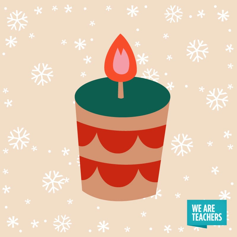 Holiday Gifts Every Teacher Has Received: The Definitive List