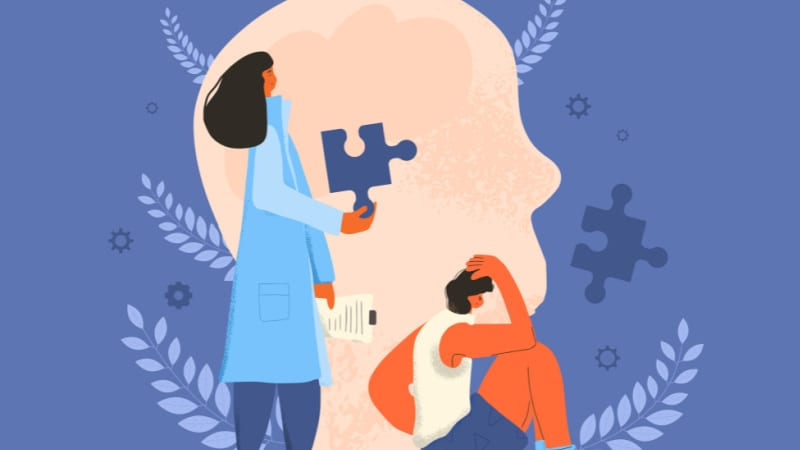 How to Support Students with OCD