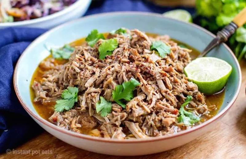 Teacher_Instant_Pot_Barbacoa_Pulled_Pork