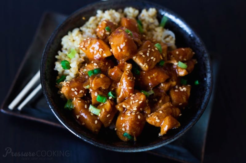 Teacher_Instant_Pot_Honey_Sesame_Chicken