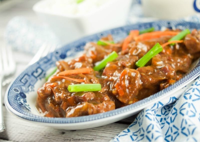 Teacher_Instant_Pot_Mongolian_Beef