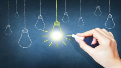 5 Reasons to Celebrate Teacherpreneurs