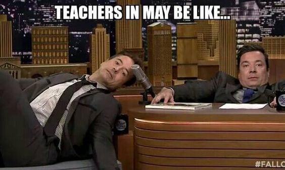 Jimmy Fallon Meme
