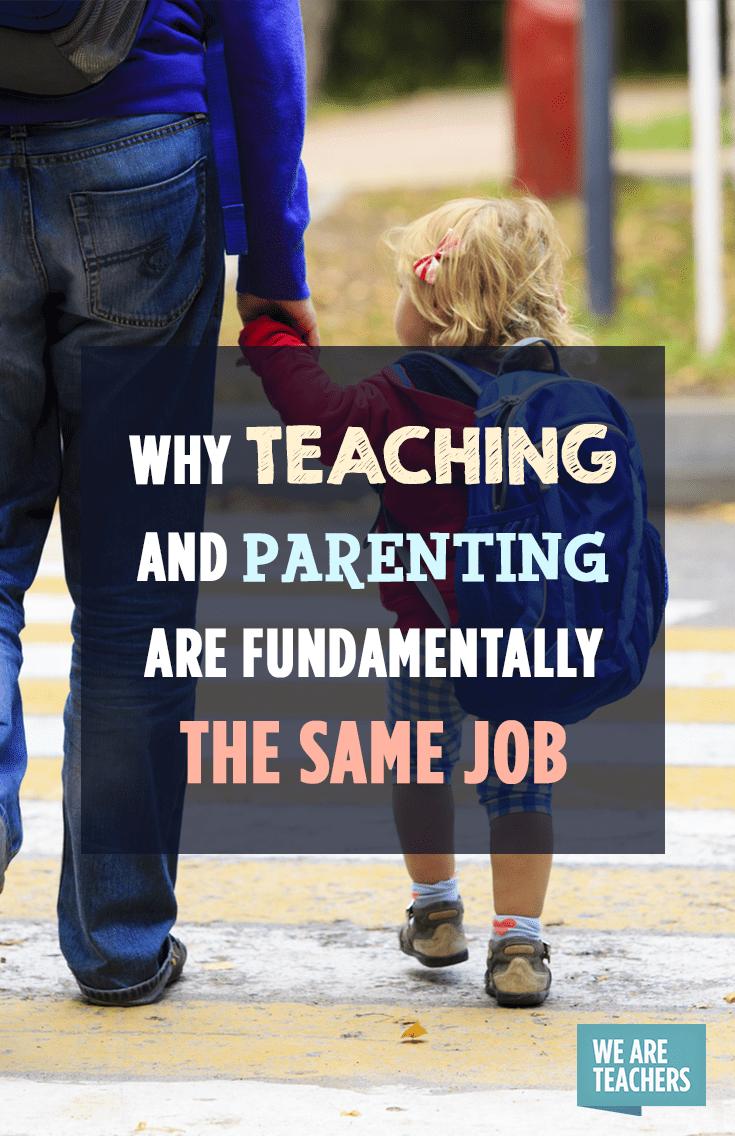 teaching-parenting-pin_ml