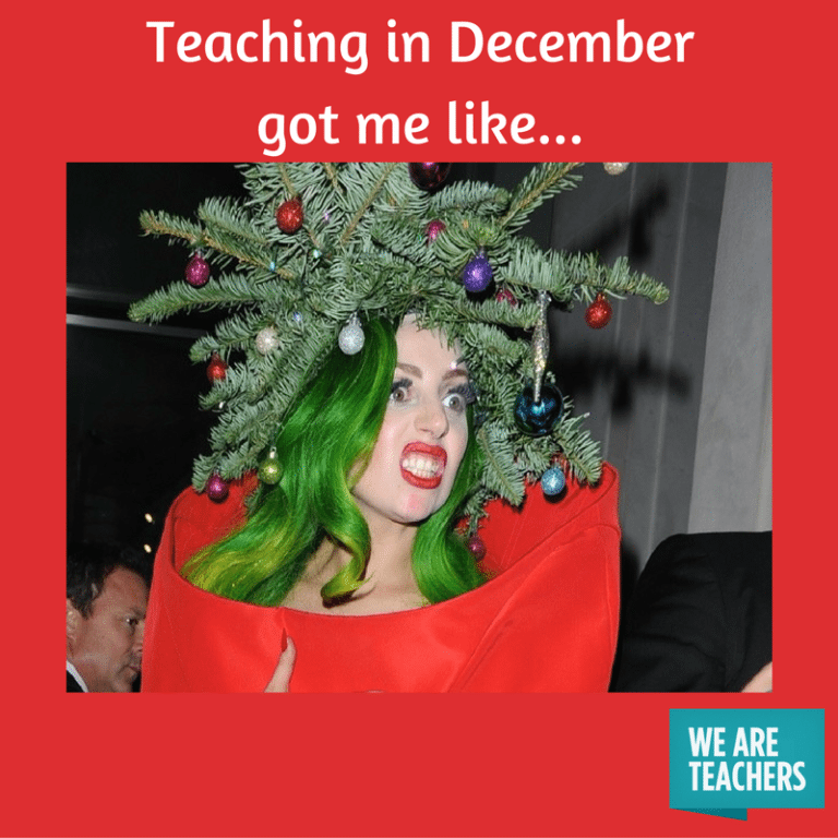 teaching-in-december-got-me-like