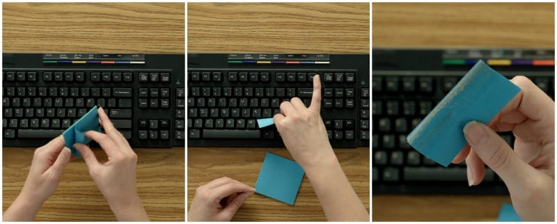 Teacher_Cleaning_Hacks_Keyboard_WeAreTeachers