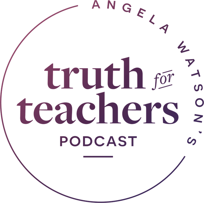10 of the Absolute Best Podcasts for Teachers - WeAreTeachers