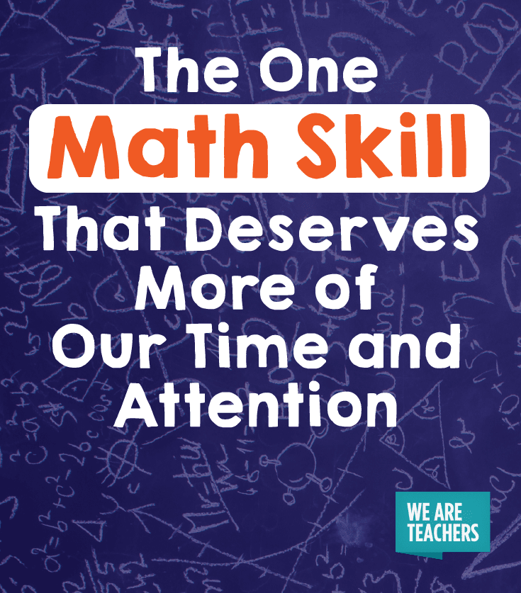Expanded Form Why This Math Skill Deserves Classroom Attention