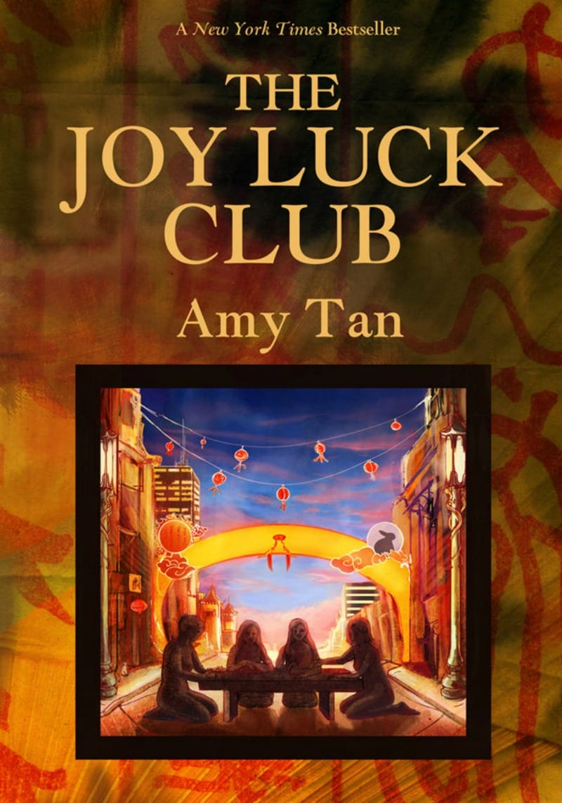TheJoyLuckClub_BookCover_WeAreTeachers