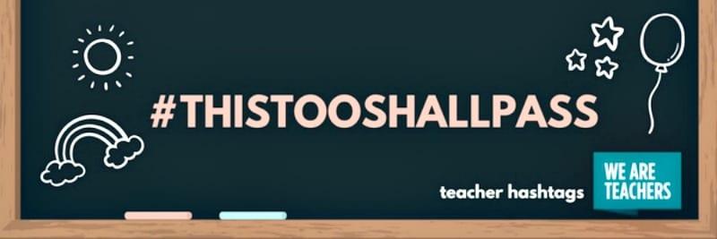 thistooshallpass2