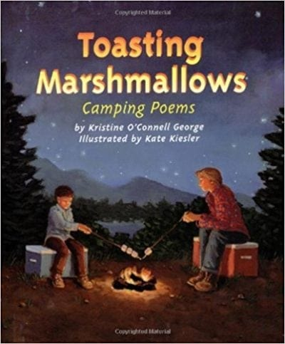 Best Camping Books for Kids, as Chosen by Educators
