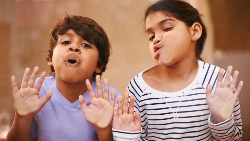 5 Truths About Teaching Siblings