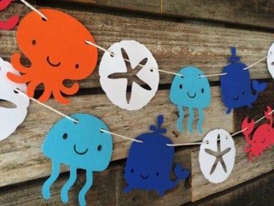 25 Beach Classroom Theme Ideas Weareteachers