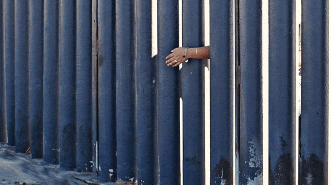 How the U.S./Mexico Border Crisis Is Impacting Schools