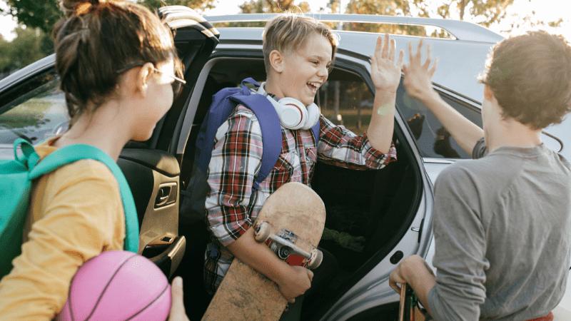 Wisconsin Educators Car Insurance