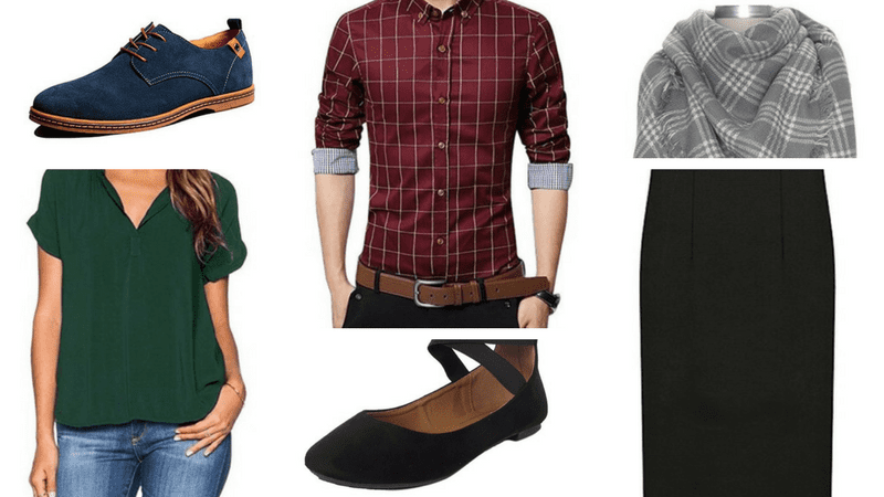 e888e2a1d8700 Teacher Fashion Staples You Can Buy On Amazon for Under $30