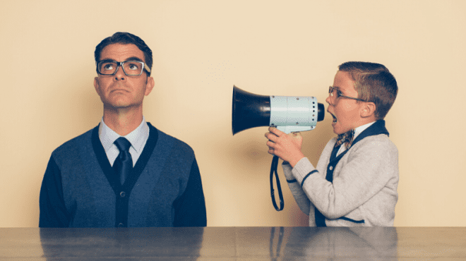 5 Things PD Trainers Should Never Do
