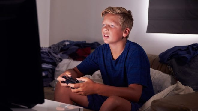 Video Game Myths Every Teacher Should Understand