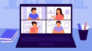 Virtual Stations