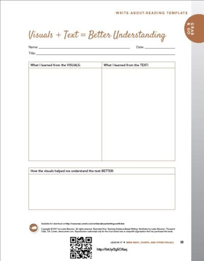 Scavenger Hunts For Readers 4 Fun Citing Textual Evidence Activities