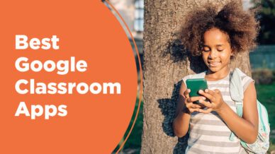 21 Amazing Free Sites and Apps to Use With Google Classroom