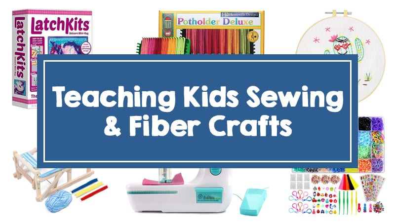 Sewing Feature