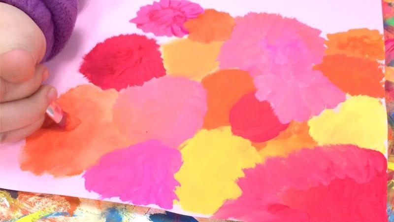 Best Free Online Art Classes for Kids - WeAreTeachers